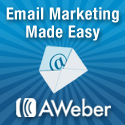 Try AWeber's Email Marketing Tool Risk-Free