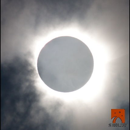 slooh-solar-eclipse-totality